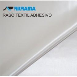 RASO TEXTIL ADHESIVO 70 X 100