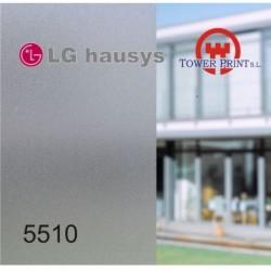 .VINILO EFECTO ARENA PLATA LG LC5510 61, ml