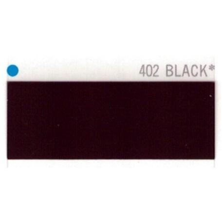 .POLI-FLEX 402 NEGRO 050, ml