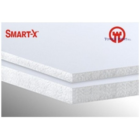 SMART X 3050 X 2030 X 10 mm, PLACA