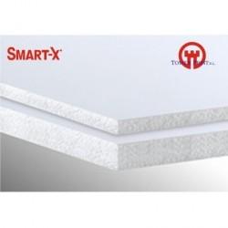 SMART X 3050 X 2030 X 5 mm, PLACA